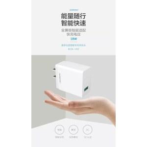 沣标(FB) BOX-V65全兼容智能快充-A 3C 电源适配器