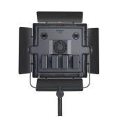 永诺 YN860 摄影灯