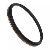 沣标 捕捉者超薄 UV镜 多层镀绿膜 无暗角 通用型UV镜