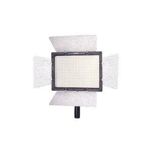 永诺 YN600L LED摄影灯