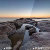 Haida海大 偏振镜CPL镜 佳能尼康单反相机滤镜