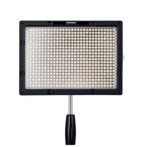 永诺 YN600S 摄影灯