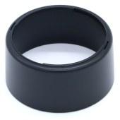 遮光罩适合永诺 50mm F 1.4 适用于永诺佳能相机 ES-71II 58mm