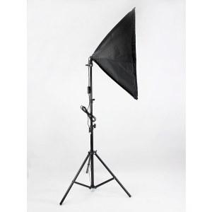 2m摄影灯架//金属材质 新闻灯灯架 广告摄影灯架 稳定 耐用轻便