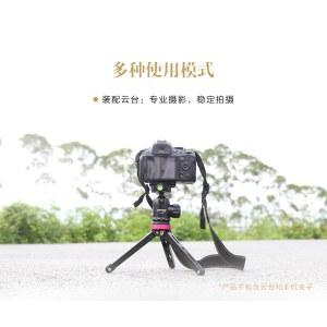 沣标 FB-MMT-1 桌面三脚架