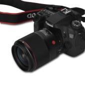 永诺 YN35mm F1.4 超声波AF镜头广角定焦镜头 佳能口【顺丰包邮】