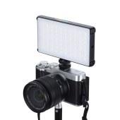 永诺 YN365RGB 大容量锂电炫彩摄像灯【顺丰包邮】