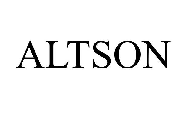 ALTSON / 奥特逊旗舰店