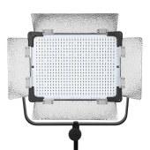 【新品现货 顺丰包邮】永诺 YN6000 LED专业影视摄像灯