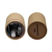 数魅S-QT01 圆筒清洁套装 镜头清洁套装传感器清洁棒CMOS镜头笔