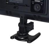 【顺丰包邮】永诺 YN300 Air 双色温LED摄像灯