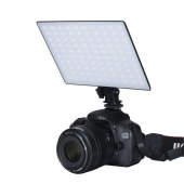 永诺 YN300 Air 双色温LED摄像灯 【顺丰包邮】