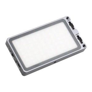 沣标口袋摄影灯 FB-RGB-7080AI-Aa 补光灯全彩美光灯相机手机摄影灯拍摄单反打光灯