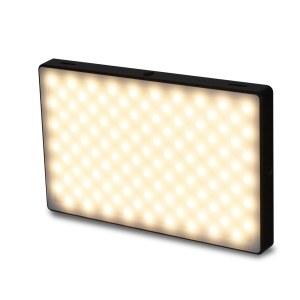 【新品现货 顺丰包邮】永诺 YN125II LED摄影灯