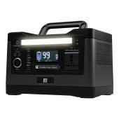 新品 沣标 FB-EPS-540Wh-PSW 户外应急电源