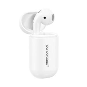 新品 沣标 BOX-Y08 蓝牙耳机