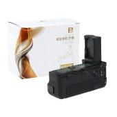 沣标 VG-C3EM 微单相机手柄 电池匣/盒 索尼 A9 A7RM3 A7M3 FB-VG-C3EM