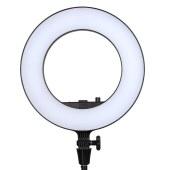 神牛 LR180 LED环形灯