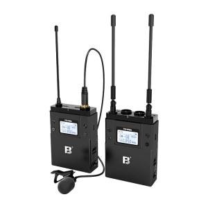 新品:沣标(FB) FB-WMA-1TX-U 无线麦克风