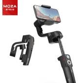 魔爪(MOZA)Mini-S尊享版 手持云台稳定器