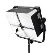 永诺 YN9000 现象级影视摄像灯