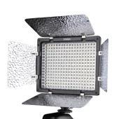 永诺 YN300 II 摄像灯