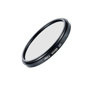 滤镜 49mm