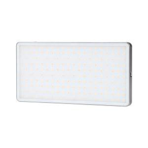 沣标 内置电池专业补光灯 FB-LED-200AI-Aa