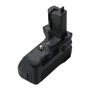 沣标 FB-VG-C4EM 单反相机手柄