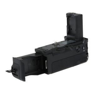沣标 FB-VG-CE3M 手柄电池匣