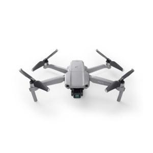 DJI 大疆 御 Mavic Air 2 便携可折叠航拍无人机