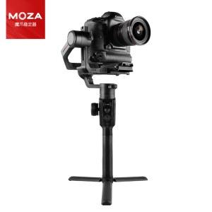 魔爪(MOZA) Air2手持云台稳定器 微单单反相机稳定器
