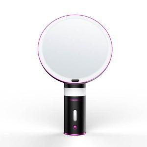 永诺 M8 日光美妆镜