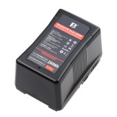沣标 广播级摄像机锂离子电池 FB-VLB-290W