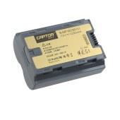 沣标 捕捉者系列高容量电池 S-NP-W235(V)