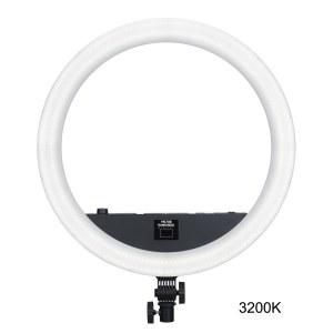 永诺 YN708 环形LED摄像灯