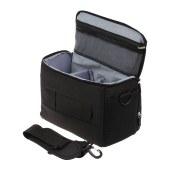 沣标单肩摄影包 FB-CB003M-B