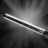 沣标 LED专业直播棒灯 FB-Rs216-14FL