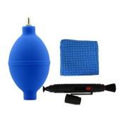 沣标FB-QJT003专业护理清洁套装
