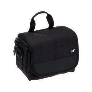 沣标单肩摄影包 FB-CB003S-B
