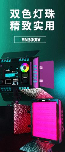 PC端品类9