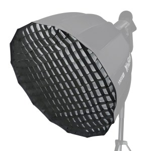 YN70K/YN90K/YN120K 柔光箱专用格栅